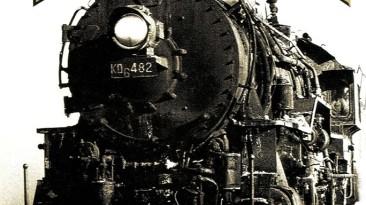 Railroad Tycoon 2 Platinum Edition: trainer (English)