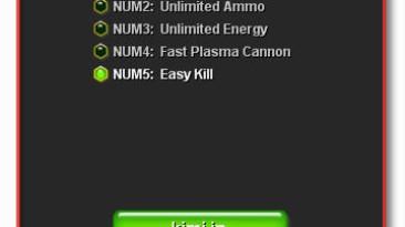 Red Faction - Armageddon: Трейнер (+5) [1.0 - DX11] {kimi.in}