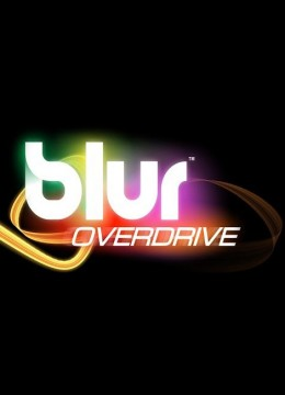 Blur: Overdrive