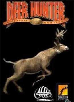 Deer Hunter 2003