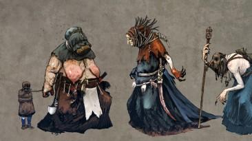 "The Witcher 3: Wild Hunt ""GOG Bonus [Бонусы предзаказа]"""