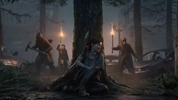 Фанат сделал тату с героями The Last of Us - Naughty Dog и Элли оценили