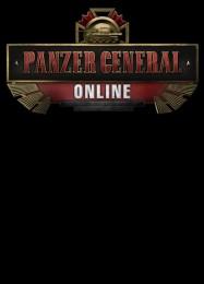 Обложка игры Panzer General Online