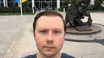 Blizzard Entertainment: Максим Самойленко займется продвижением франшизы Diablo