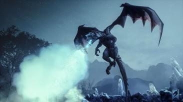Скриншоты ипервые подробности дополнения кDragon Age: Inquisition- Jaws ofHakkon