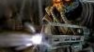 "Killzone 2 без ""кооператива"""
