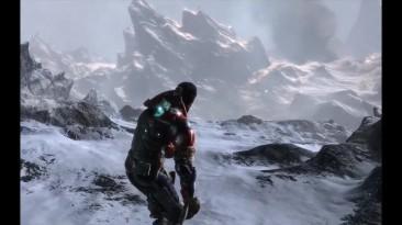 Dead Space 4 будет - Заявление разработчиков [Dead Space 4 2016]