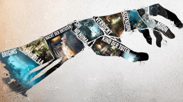Предзаказ дополнения Zombies Chronicles на PC и Xbox One