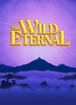Wild Eternal