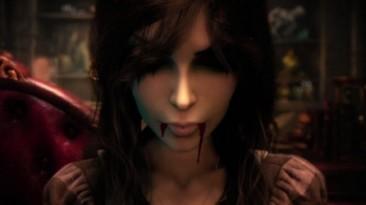 American McGee: EA рекламировала Alice: Madness Returns, как ужастик