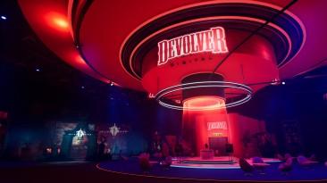 В Steam состоялся выход бесплатного шутера Devolverland Expo