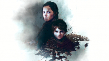 Стали доступны розничные копии A Plague Tale: Innocence для PlayStation 5 и Xbox Series X