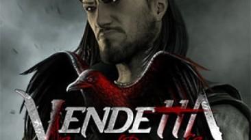 "Valve удалила Vendetta: Curse of Raven""s Cry из Steam"
