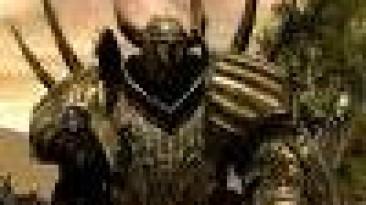 Warhammer Online - новый перенос релиза