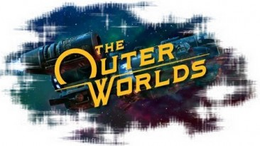 "The Outer Worlds ""OST part 1"""