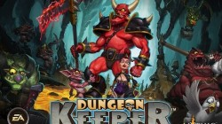 Питер Молинье: Electronic Arts допустила ошибку, выпустив условно-бесплатную Dungeon Keeper