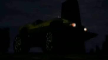 (User) Видеообзор - Carmageddon