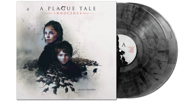 Стартовал прием предзаказов на саундтрек A Plague Tale: Innocence