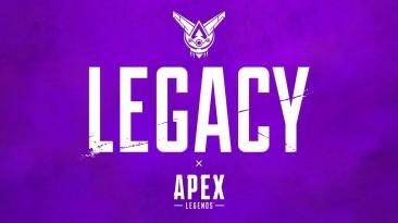 Геймплейный трейлер нового постоянного режима для Apex Legends