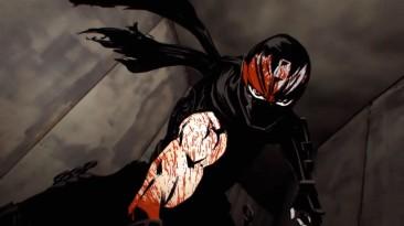 Yaiba: Ninja Gaiden Z выйдет в первых числах марта