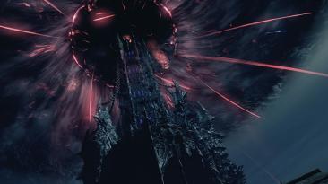 """Lost Ark: Обновление """"Месть Владык"""" скоро в игре!"""