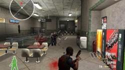 [Игровое эхо] 17 января 2006 года - выход 25 to Life для PlayStation 2, Xbox и PC