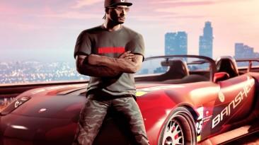 """Для GTA Online тизерят """"новое захватывающее приключение"""", посвященное 20-летнему юбилею GTA 3"""
