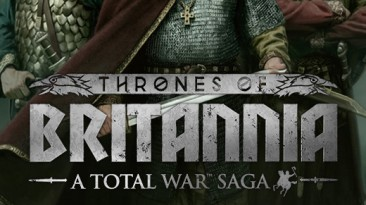 "Total War Saga: Thrones of Britannia ""Seasonal Effects"""