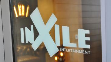 Инсайдер поделился подробностями следующей игры inXile Entertainment и реорганизации студии
