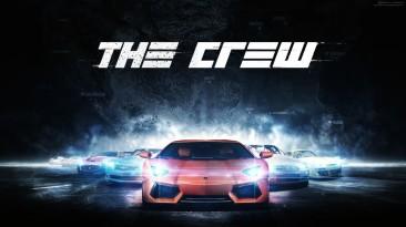 Обзор The Crew. Путешествие по Америке