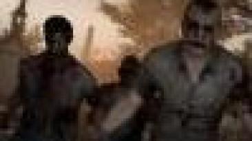 18 тысяч человек считают себя обманутыми студией Valve Software