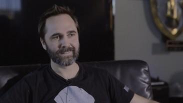 """Новый директор Overwatch 2 обсуждает направление сиквела: """"Настолько захватывающим, насколько это возможно"""""""