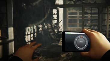 Демо Daylight - первой игры на Unreal Engine 4, будет доступно на PAX East