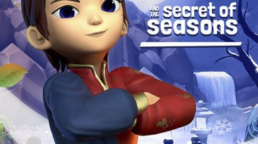 Ary and the Secret of Seasons: Таблица для Cheat Engine [UPD: 26.04.2021] {ndck76}