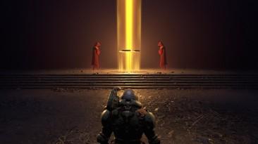 Игроки довольны дополнением The Ancient Gods: Part One