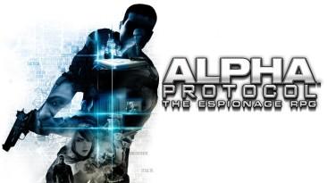 Крис Авеллон хочет получить права на Alpha Protocol