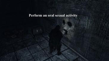 Dark Souls 2 SotFS - The Dumb Guide to Belfry Luna
