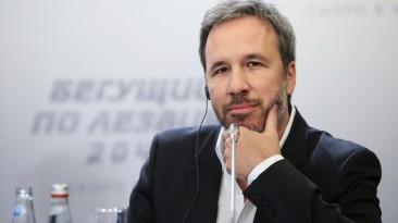 Дени Вильнёв считает фильмы Marvel копипастой