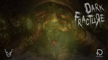 Тизер-трейлер Dark Fracture: на грани реальности и кошмара