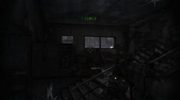 """Метро 2033 """"Мини-Мод для М2033 от Xtreme1993 v4.0"""""""