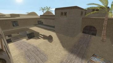 """Unreal Tournament 2004 """"DM de dust2"""""""