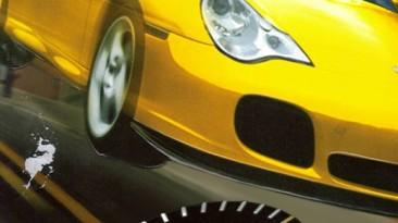 """NFS 5: Porsche Unleashed """"Патч для современных CPU"""""""