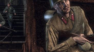 """Разработчики Red Orchestra 2: """"Call of Duty испортила целое поколение геймеров"""""""