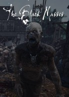 Black Masses, the