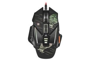 Defender sTarx GM-390L - Игровая мышь