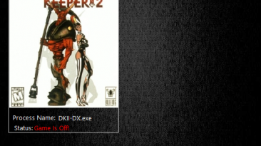 Dungeon Keeper 2: Трейнер/Trainer (+2) [1.7] {MrAntiFun}