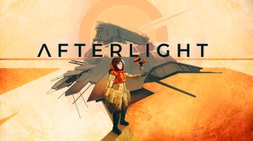 Разработчики запустили Kickstarter кампанию для проекта Afterlight