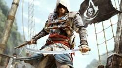 Assassin's Creed 4: Black Flag: Сохранение/SaveGame (100%, Всё пройдено, собраны все коллекционные предметы)