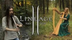 Музыканты из СНГ записали кавер на тему города Аден из Lineage 2