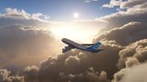 Физическое издание Microsoft Flight Simulator выйдет на 10 дисках